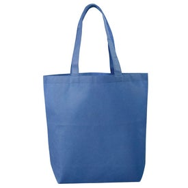 Personalized Eros Tote Bag