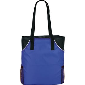 Personalized The Finish Line Sport Tote