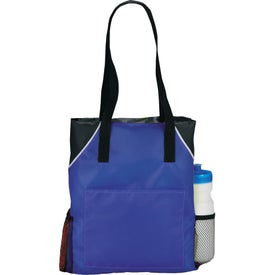 Branded The Finish Line Sport Tote