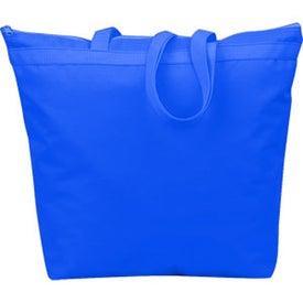 Custom The Flamenco Tote Bag