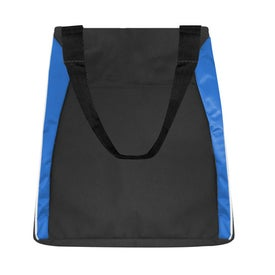 Advertising The Lenexa Tote Bag