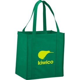 The Little Juno Grocery Tote for Your Church