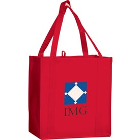 The Little Juno Grocery Tote