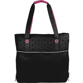 Company The Mia Sport Tablet Tote