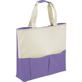 Company The Parker Utility Tote Bag