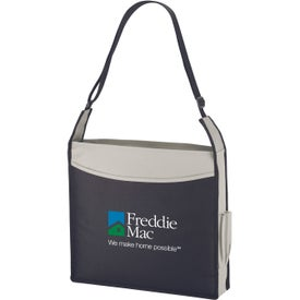The Pine Tote Bag for your School