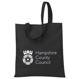 The Tango Tote Bag for Your Company