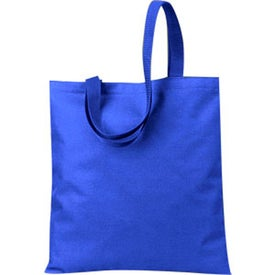 The Tango Tote Bag for Your Organization