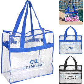 The Wrigley Stadium Tote Bag