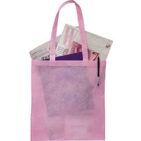 Customized The Zeus Tote Bag