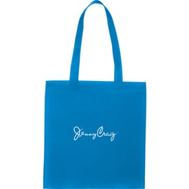 Company The Zeus Tote Bag
