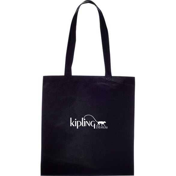 The Zeus Tote Bag
