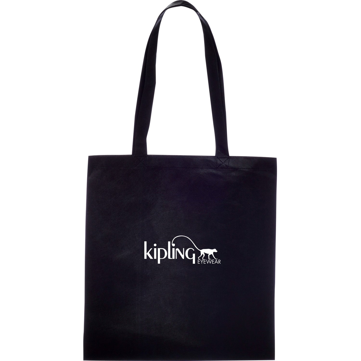 promotional the zeus tote bags with custom logo for 0 64 ea