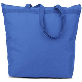 Company The Funk Large Tote Bag