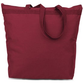 The Funk Large Tote Bag for your School