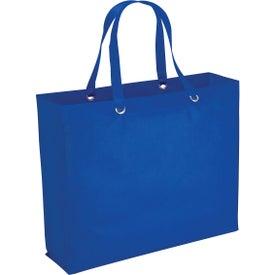 Custom The Oak Tote Bag