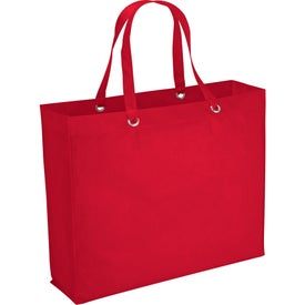 The Oak Tote Bag for Your Company