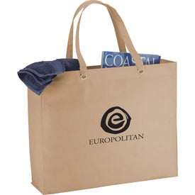 Promotional The Oak Tote Bag