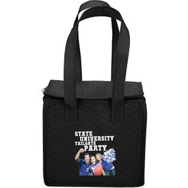 Therm-O Cooler Tote Bag