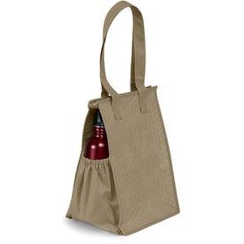 Printed Therm-O-Snack Bag