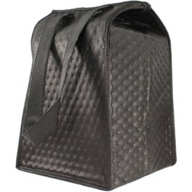 Therm-O-Snack Bag Branded with Your Logo