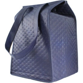 Therm-O-Snack Bag for Your Company