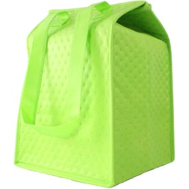 Therm-O-Snack Bag for Your Church