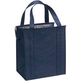 Company Therm-O-Tote Bag