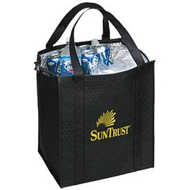 Therm-O-Tote Bag