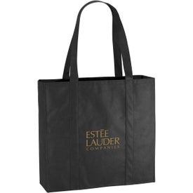 The Willow Tote Bag Giveaways
