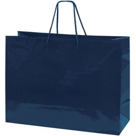 Tiara Gloss Eurotote Bag for Your Church