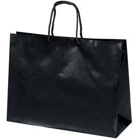 Tiara Gloss Eurotote Bag