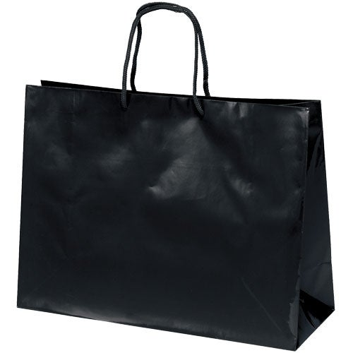 Tiara Gloss Eurotote Bag