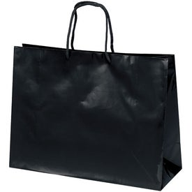 Tiara Gloss Eurotote Bag for Your Organization