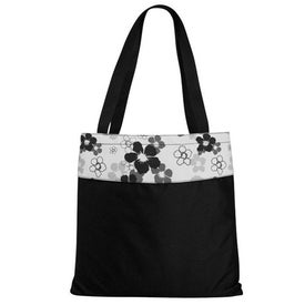 Tip Top Tote for Your Church