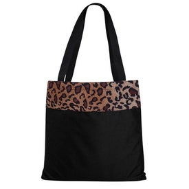 Advertising Tip Top Tote