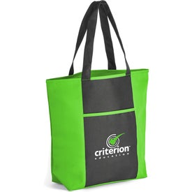 Torrance Tote Bag for Your Church