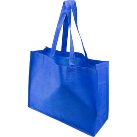 Tote Bag Giveaways