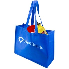 Tote Bag for Your Company