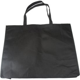 Tote Bag for Your Church