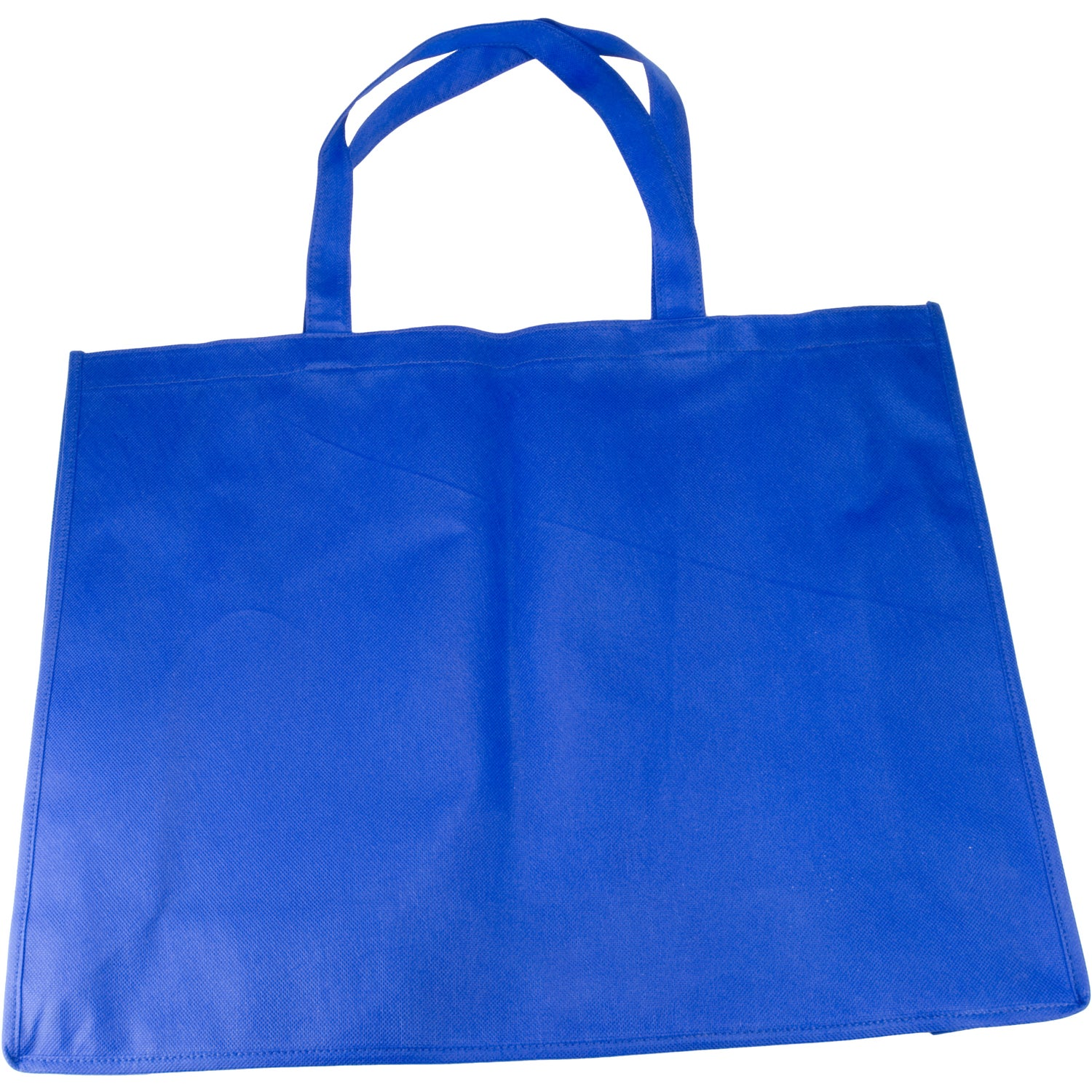 39a0fa5919e4 All Tsatsas bags are made in Germany. 38 cm width x 40 cm height x