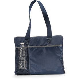 Tote N Go Blanket for Promotion