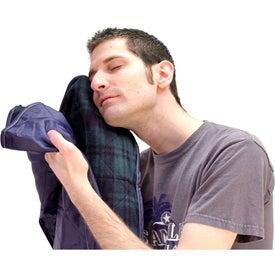 Tote N Go Blanket Giveaways