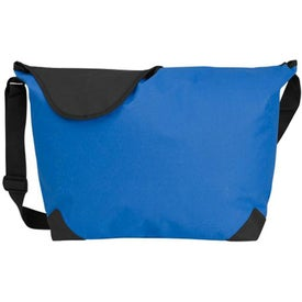 Customized Tourist Tote Bag