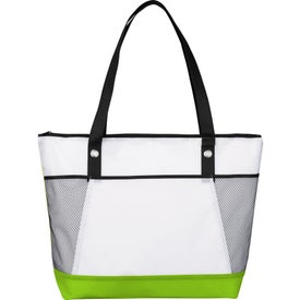 Townsend Meeting Tote for your School