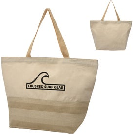 Tradewinds Tote Bag