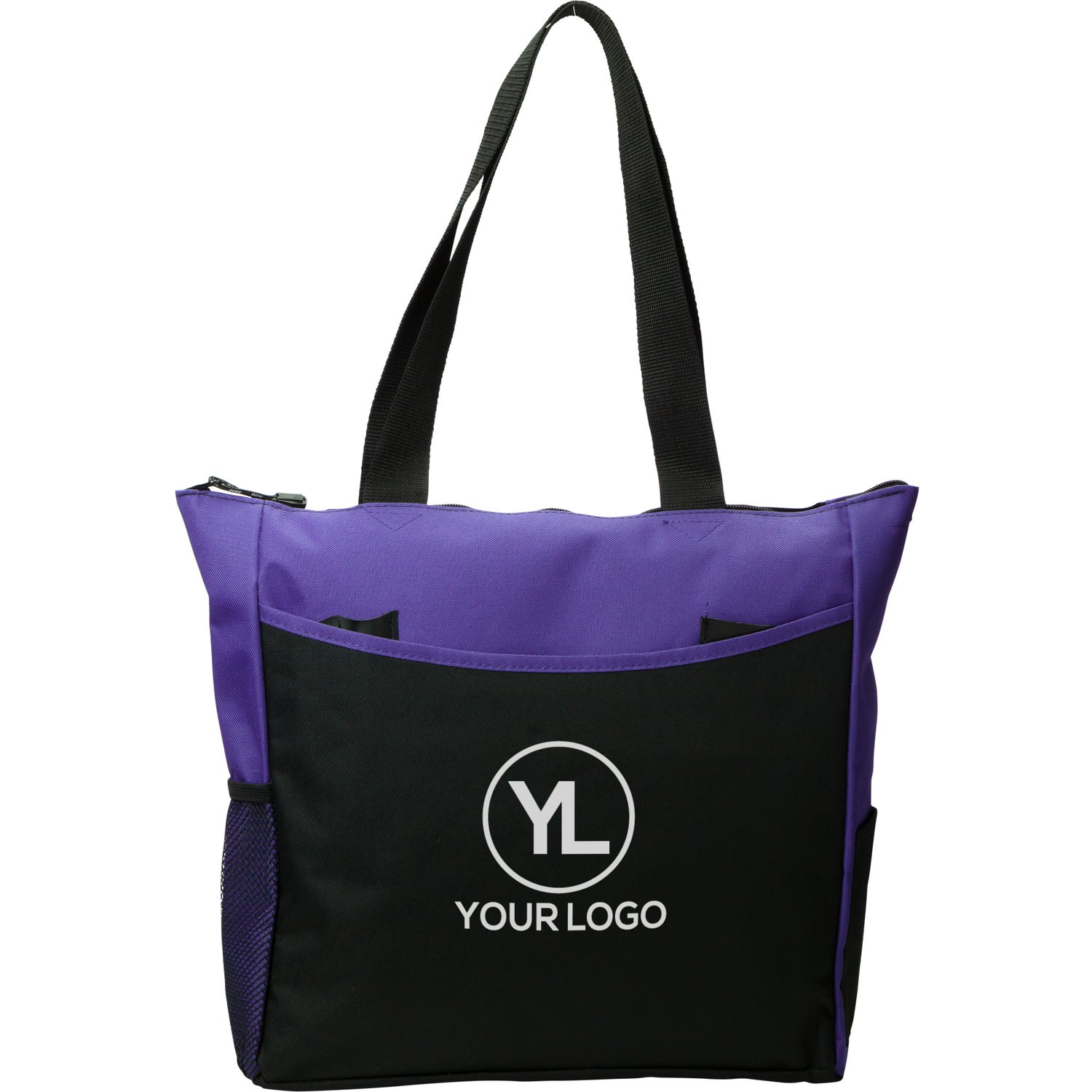df70d323e4b Promotional TranSport It Totes with Custom Logo for  6.32 Ea.