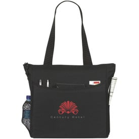 TranSport It Tote with Your Logo