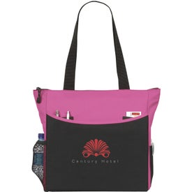 TranSport It Tote for Your Company