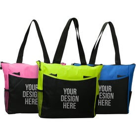 TranSport It Tote for Your Organization